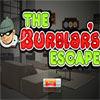 The Burglar's Escape