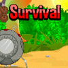 Time Travel Survival 1