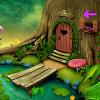 Treasure jewel forest escape