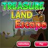 Treasure Land Escape