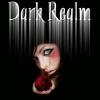 A Dark Realm