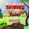 Diamond Room Escape