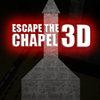 Escape The Chapel 3D