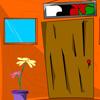 Escape the Tree House 1