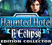 Haunted Hotel: L'Eclipse