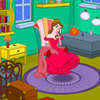 Princess Cinderella Escape