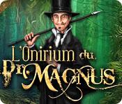 L'Onirium du Dr Magnus