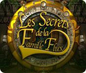 Les Secrets de la Famille Flux: L'effet vague