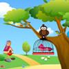 Love Birds Escape