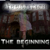 Apparition: The Beginning