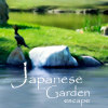 Japanese Garden Escape