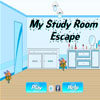 My Study Room Escape