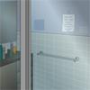 Shower Escape