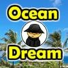 Ocean Dream Escape