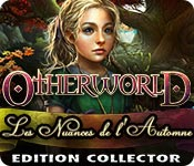 Otherworld: Les Nuances de l'Automne