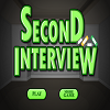 Second interview