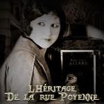 heritage rue poyenne