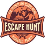 escape hunt bordeaux