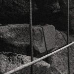 la mine de black rock