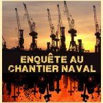 le chantier naval
