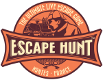escape hunt nantes