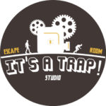 It's a trap studio Nantes