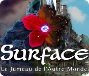 Surface: Le Jumeau de l'Autre Monde
